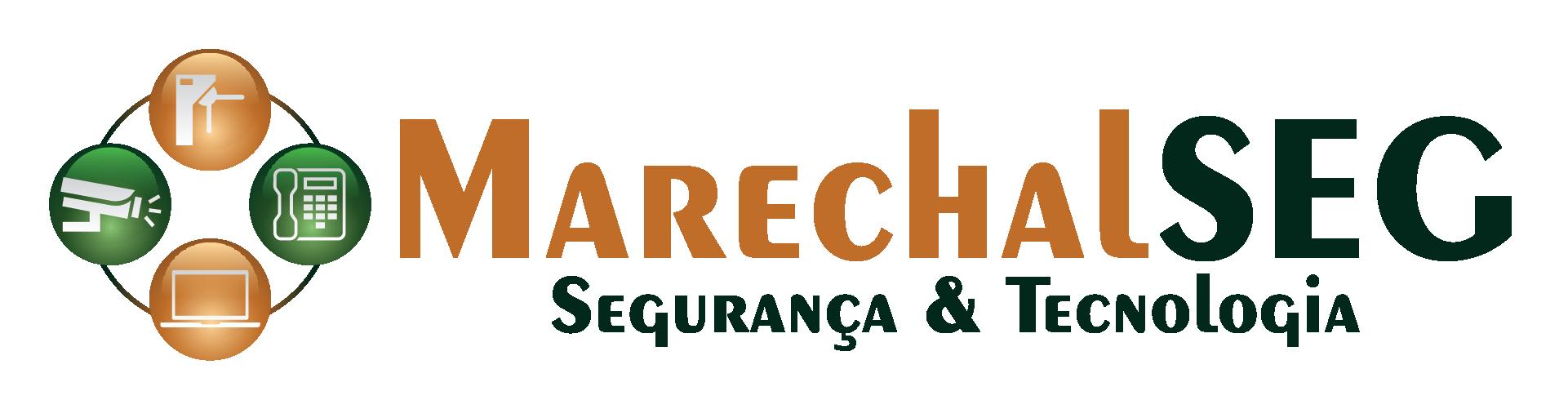 MarechalSeg